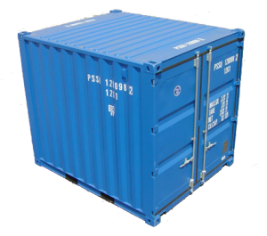 10ft-container-blue-300x265[1]