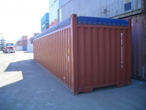 40-foot-open-top-container-rear[1]