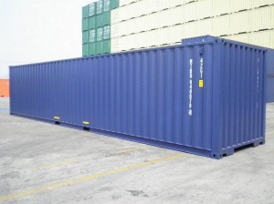 40-ft-dv-forklift-shipping-container-gallery-002[1]